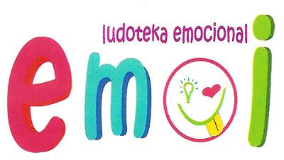 Método EMOI, ludotekas emocionales. Ayudas, padres, hijos, familias, empatía