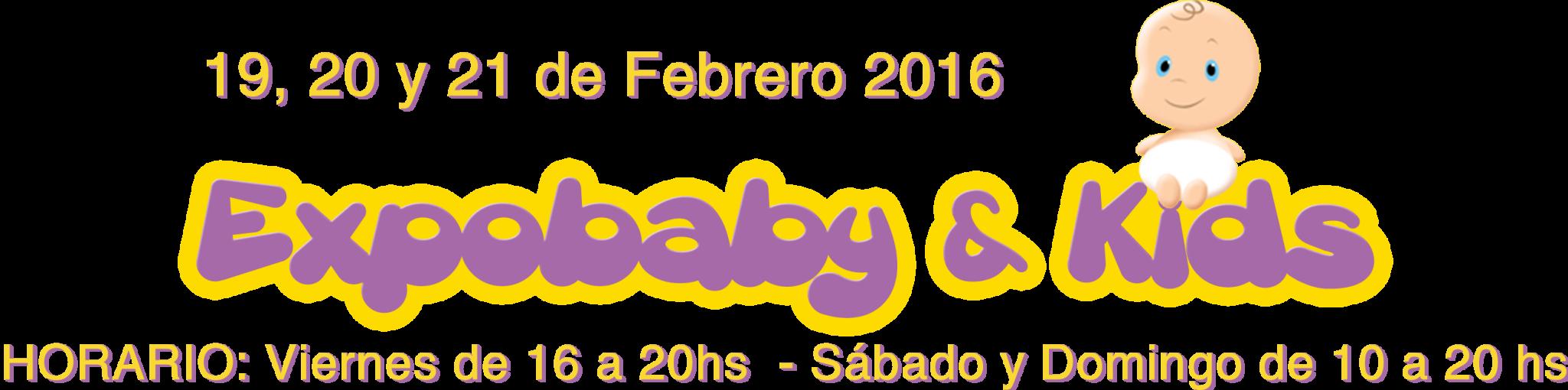 Expo Babys&Kids en BEC. Talleres infantiles, creativos y educativos. Bilbao