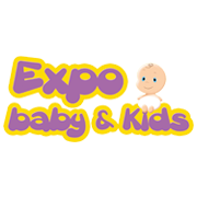 Expo Baby& Kids