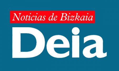 deia.com